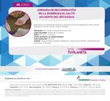 Buenaventura2
