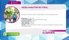 Yopal2