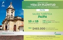 EventosVEP-SalidaPaipa_AQ0516