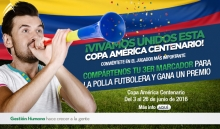 MAIL-COPA-3 (1)