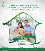 MAILING_Feria_Vivienda_14junio