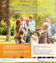 p_SYS_PENSIONES_JUN2016