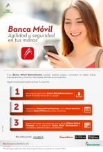 MAILING_Banca_Movil_16junio