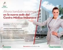 MAILING_Oficina_Imbanaco_17junio
