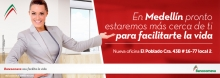 BannerAperturaPoblado-AF0616-03