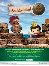 MailingJDVSolidaridad_FJ080616-02