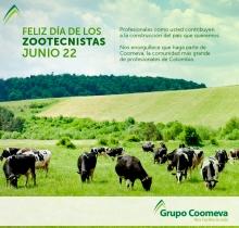 Tarje_Zootecnistas