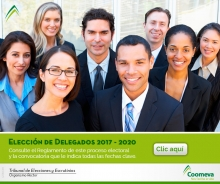 p_EDU_Delegados_JUN2016
