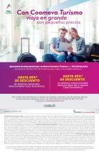 Promo Turismo Avianca