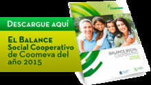 btn_Balance2015