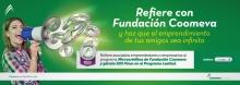 REFERIDOS-MICROCREDITO3