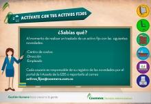 EMAILING-ACTIVOS-FIJOS_2
