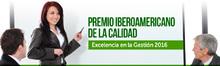 cab_PremioColombiano