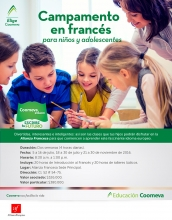 CAMPAMENTO-DE-FRANCES
