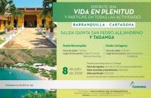 EventosVEP-SANPEDROTAGANGA_AQ0616