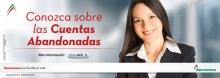 Cuentas-abandonadas-AF0616