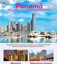 Promo-Panama_01