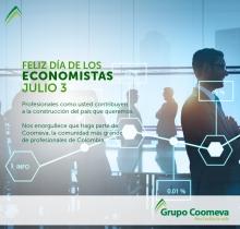 Tarje_Economista3