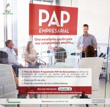 MAILING_PAP_Empresarial_1julio