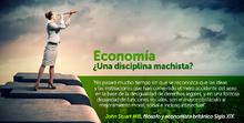 cab_EconomiaMachista