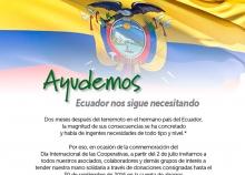 EmailingEcuador_01