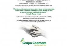 EmailingEcuador_02