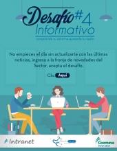 Desafio-Informativo-4-1