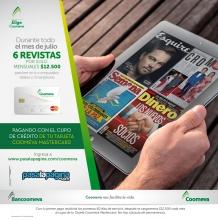 Mailing-promo-PasaLaPagina
