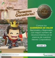 Emailing_General_Anuncio_Ganadores