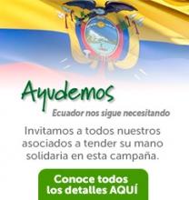 img_Ecuador_JUL2016