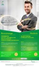 Bucaramanga Monteria222