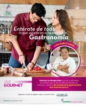 Articulos Gourmet