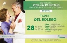 EventosVEP-Tarde-Bolero-1