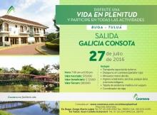 EventosVEP-Galicia-Consota-1
