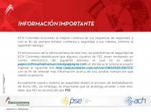 Comunicado-PSE-AF0716