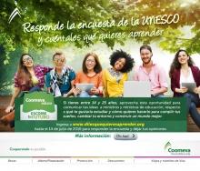 Encuesta UNESCO2