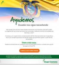 p_COL_ECUADOR_JUL2016