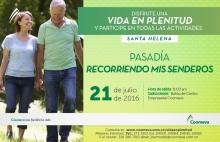 EventosVEP-Pasadia-Santa-Helena-v2
