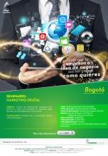 Seminario Bogotá