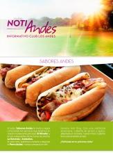 Noti-Andes-Julio_01