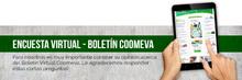 cab_Boletin