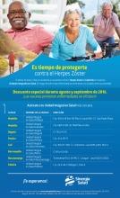 Mailing-vacunacio?n-contra-el-Herpes-Zoster-o-Culebrilla