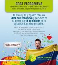 Emailing Campaña Fecoomeva junio 2016-Versión_3