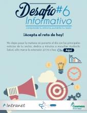 Desafio-Informativo-6