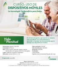 Mailing-Dispositivos-Moviles-VP-v2