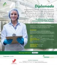FUN_DiplomadoBPM