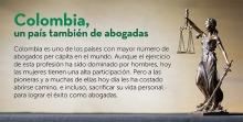 Colombia país de mujeres abogadas-1
