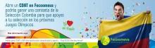 Banner_Campaña_Fecoomeva_junio_2016-Versión_3
