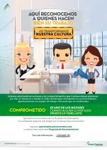 comprometidos-cultura-bienestar-HM100616-1