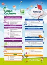 BOCETO-Boletín-GH-agosto-2016